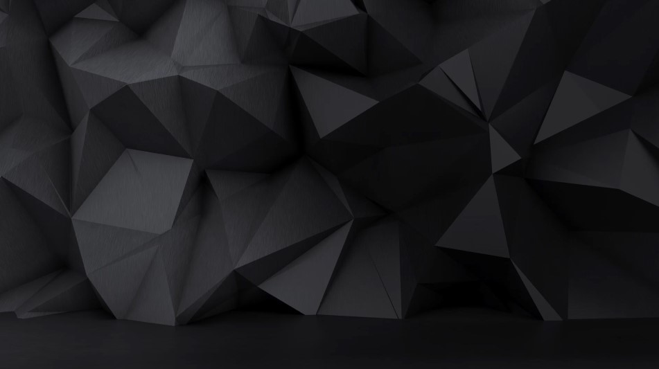 Low Poly Background Preview